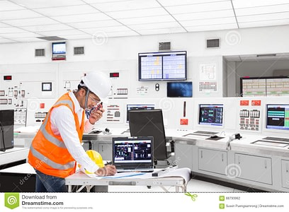 electrical-engineer-working-control-room-thermal-power-plant-modern-88793962
